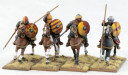 Gripping Beast_SAGA Spanish Cabelleros (Mounted) (Hearthguards) (4)