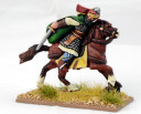 Gripping Beast_SAGA Spanish Warlord (Mounted) (1)