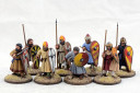 Gripping Beast_SAGA Spanish Warriors on foot (8)