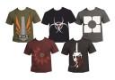Dropzone_Commander_Shirts