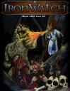 Ironwatch_Ausgabe_32_Cover