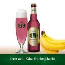 JV_Jever_Aprilscherz
