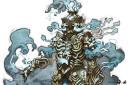 Kingdom_Death_Storm_Knight_2