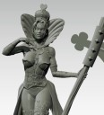 Kabuki_Queen-_Of_Hearts_54mm_2