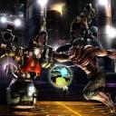 Dreadball_Xtreme_Mutanten_1