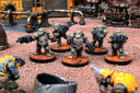 Mantic_Games_Deadzone_Forge_Fathers_Steel_Warriors