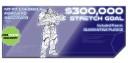 Mantic_Games_Deadzone_Stretch_Goals_10