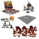 Mantic Games_Mars Attacks Attack on Greenville! Mars Attacks Mega Deal