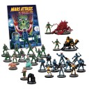Mantic Games_Mars Attacks Extermination Expansion