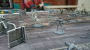 Terminator_Genisys_The Miniatures_Game_9