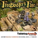 RPC_Freebooter's_Fate
