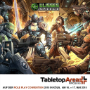 RPC_Tabletop_Area_2015_4