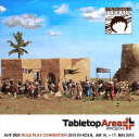 RPC_Tabletop_Area_2015_5