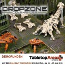 RPC_Tabletop_Area_2015_6