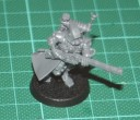Games Workshop_Warhammer 40.000 Skitarii Review 16