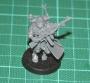Games Workshop_Warhammer 40.000 Skitarii Review 9