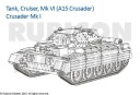 Rubicon Models_Crusader A15 1