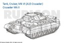 Rubicon Models_Crusader A15 2