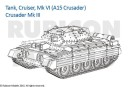 Rubicon Models_Crusader A15 3