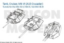 Rubicon Models_Crusader A15 5