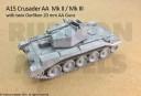 Rubicon_A15 Crusader Prototyp 7