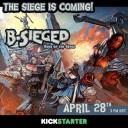 B-Sieged_Teaser_1
