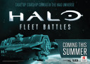 Halo_Fleet_Battles_The_Fall_of_Reach