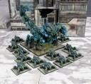 Planetfall_Relthoza_Firepower_Leviathan_Helix
