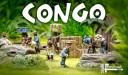 Studio_Tomahawk_Congo