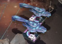 Salute_2015_Spartan_Games_Halo_3