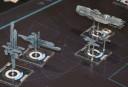 Salute_2015_Spartan_Games_Halo_4