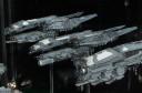 Salute_Hawk_Wargames_11