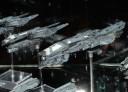 Salute_Hawk_Wargames_14
