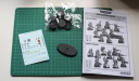 Games Workshop_Warhammer 40.000 Skitarii Review 4