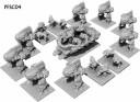 Spartan Games_Firestorm Planetfall  Sorylian Collective Recon Helix