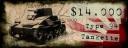 Trench Worx_Tanks in Mandchuria Kickstarter Kampagne 15
