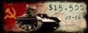 Trench Worx_Tanks in Mandchuria Kickstarter Kampagne 16