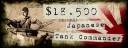 Trench Worx_Tanks in Mandchuria Kickstarter Kampagne 18