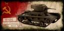 Trench Worx_Tanks in Mandchuria Kickstarter Kampagne 2