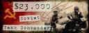 Trench Worx_Tanks in Mandchuria Kickstarter Kampagne 20