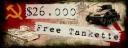 Trench Worx_Tanks in Mandchuria Kickstarter Kampagne 21
