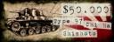 Trench Worx_Tanks in Mandchuria Kickstarter Kampagne 25