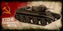 Trench Worx_Tanks in Mandchuria Kickstarter Kampagne 3