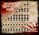 Trench Worx_Tanks in Mandchuria Kickstarter Kampagne 6
