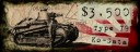 Trench Worx_Tanks in Mandchuria Kickstarter Kampagne 7