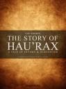 Haurax Book