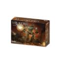 Dan Verssens Games_Valkyrie-Kickstarter Valkyrie 100 Dollar Pledge 1