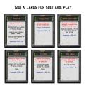 Dan Verssens Games_Valkyrie-Kickstarter Valkyrie 100 Dollar Pledge 11