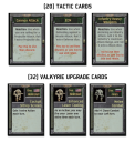 Dan Verssens Games_Valkyrie-Kickstarter Valkyrie 100 Dollar Pledge 9