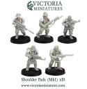 Victorian Miniatures_Shoulder Pads (Mk1) x5 Pairs 2